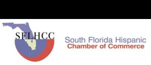 South-FL-Hispanic-Chamber-of-Commerce