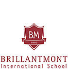 brillantmont