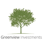 greenview_pequeño