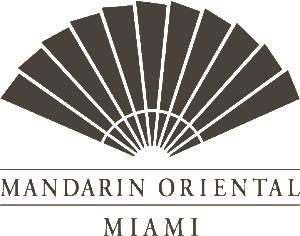 miami-web-logo