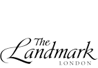 thelandmark